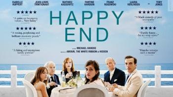 Happy End - Kino Konesera