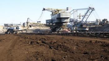 """RDOŚ zajmie się Ościsłowem. Sąd oddalił sprzeciw kopalni """"Konin"""""""