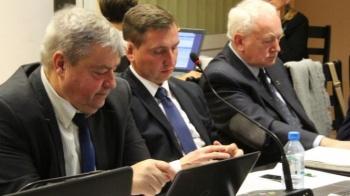 Konin. Komisarz wyborczy wygasił mandat radnego Karola Skoczylasa