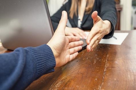 Jakie źródła dochodu uznają firmy pożyczkowe?