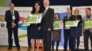 Spławie w gronie najlepszych inicjatyw z funduszu sołeckiego