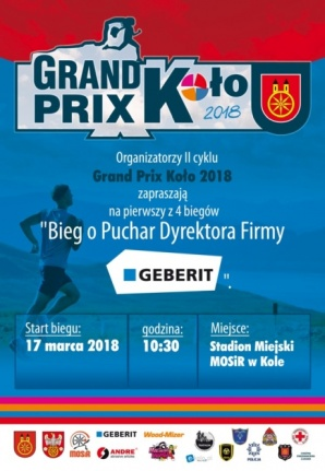 Sportowy weekend: Startuje Grand Prix Koła, e-sport w Turku