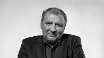 Salon Poezji z Andrzejem Grabowskim