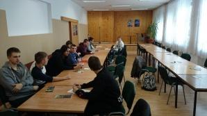 Konin. Ponad 800 mieszkańców powiatu zdolnych do służby wojskowej