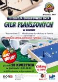 1523871064-beydwz-swiatowy_dzien_gier_planszowych_plakat_a2_2018.jpg