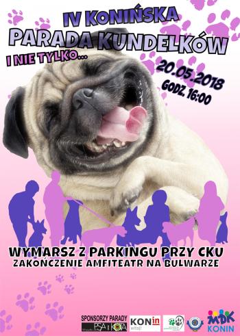 1523872319-d4zask-plakat.png