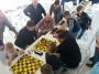 Stare Miasto. Jan Klimkowski znów najlepszy w turnieju szachowym