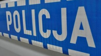 Bezpieczny tydzień. Konińscy policjanci na drogach i majówkach