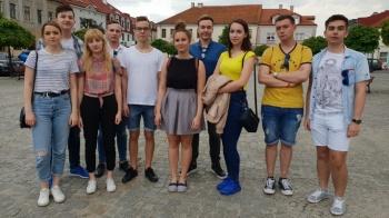 Młodzież się zbuntowała! Organizują Marsz Tolerancji w Koninie