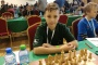 Szachista z Konina wywalczył awans na mistrzostwa Europy!