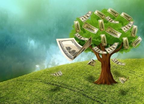 Konsolidacja chwilówek, czyli jak pozbyć się długów?