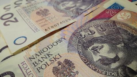 Wizerunek firm pożyczkowych w Polsce. Co się zmieniło?