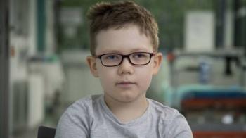 Tomek walczy o życie! Trwa zbiórka pieniędzy na leczenie 8-latka