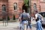63 kibiców Górnika i Włocłavii z wyrokami po meczu w Toruniu