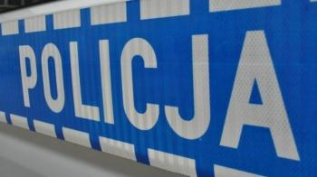 Policjanci poszukują świadków wypadku. Nie żyje rowerzystka