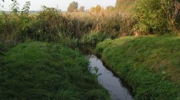 Powiat koniński na nowo przyznał pomoc spółkom wodnym