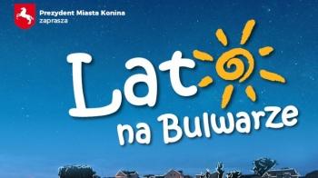 Lato na Bulwarze - koncert Kapeli Z Kopyta