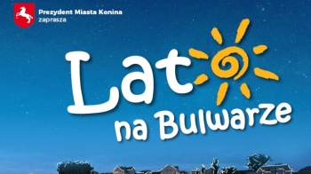 Lato na Bulwarze - koncert Ad Libitum