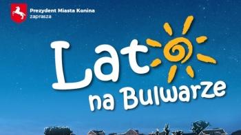 Lato na Bulwarze - Transatlantyk - Film na Bulwarze