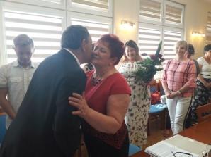 Golina. Radni chwalili wyniki gminy. Burmistrz z absolutorium