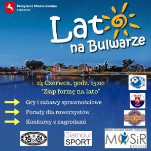 Sportowy weekend: Jedenaście drużyn na turnieju im. M. Paska