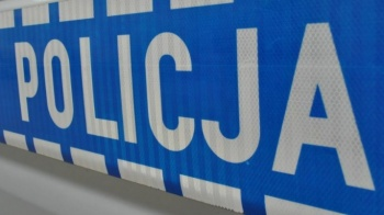 Więcej patroli i kontroli, czyli policyjna akcja na początek wakacji