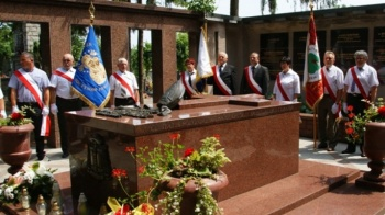 Sołtysi z całego kraju przyjadą na pielgrzymkę do sanktuarium