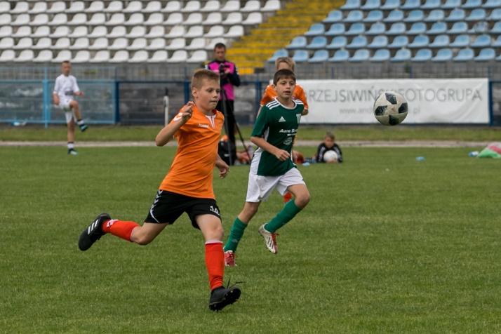 I Oranje MOSiR Konin Cup. Królewscy Płock zdobyli Superpuchar!