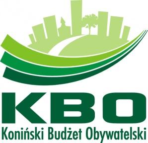Już niedługo głosowanie na projekty KBO. Kto może oddać głos?