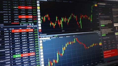 Jak wybrać brokera Forex?