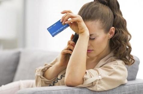 Zobacz, że wychodzenie z długów wcale nie musi być trudne!