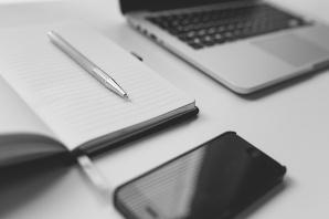 Przepisywanie tekstów, rękopisów, maszynopisów, nagrań
