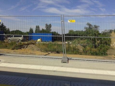 Pociągiem do Poznania. Sprawdziliśmy co się zmieniło po remoncie