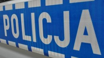 Kłodawa. Policjanci znaleźli skradzione łupy w polu kukurydzy