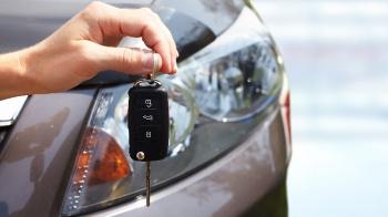 Jesteś ciekaw, jak to jest jeździć samochodem innej marki niż twój? Wypożycz i sprawdź!