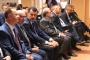 To już 20 istnienia PWSZ w Koninie. Uroczysty Senat w ratuszu