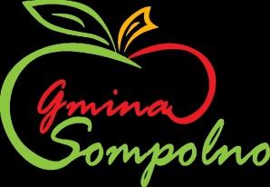 1536670667-0_3q9g-sompolno_logo.jpg