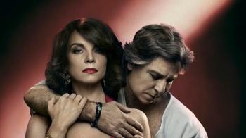 Met Opera: Samson i Dalila