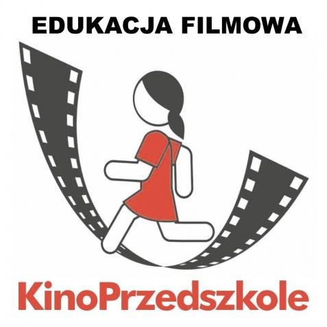 Przedszkolaki do kina Oskard