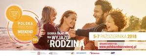 Weekend za pół ceny w Muzeum Okręgowym w Koninie
