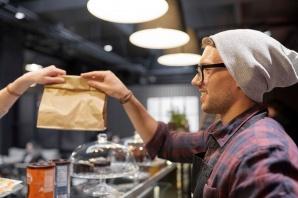 Kilka sposobów na zdobycie lojalności klienta