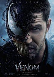 Venom /3D dubbing
