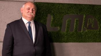 Karol Kuznowicz chce podpisać z mieszkańcami kontrakt