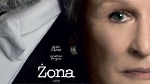 Żona - Kino Konesera