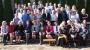 Konin. Absolwenci zjechali na jubileusz 155-lecia istnienia I LO