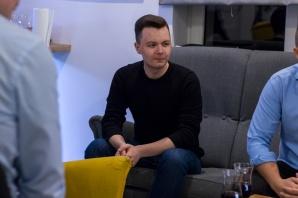 Kotlarski: Mam nadzieję, że w Koninie dojdzie do niespodzianki