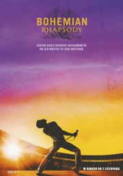 Bohemian Rhapsody /napisy
