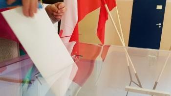 Frekwencja wyborcza na godz. 17:00. Ile osób oddało swój głos?
