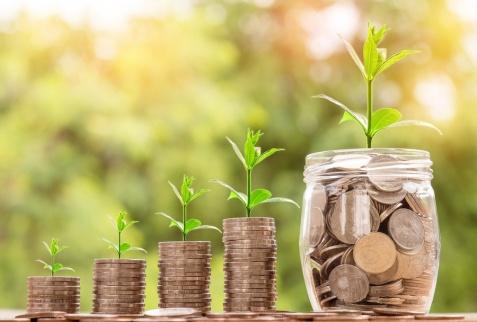 Zwiększ szanse na otrzymanie kredytu hipotecznego