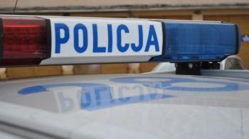 Konin. Policjanci zaczną wracać do pracy po długim weekendzie